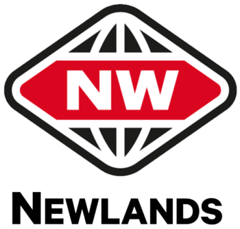 New World Newlands
